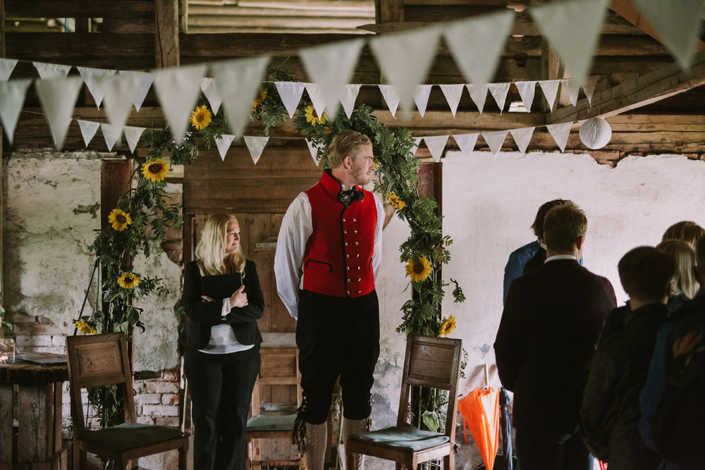 014-bryllupsfotograf-oslo-drobak-laavebryllup-tone-tvedt.jpg