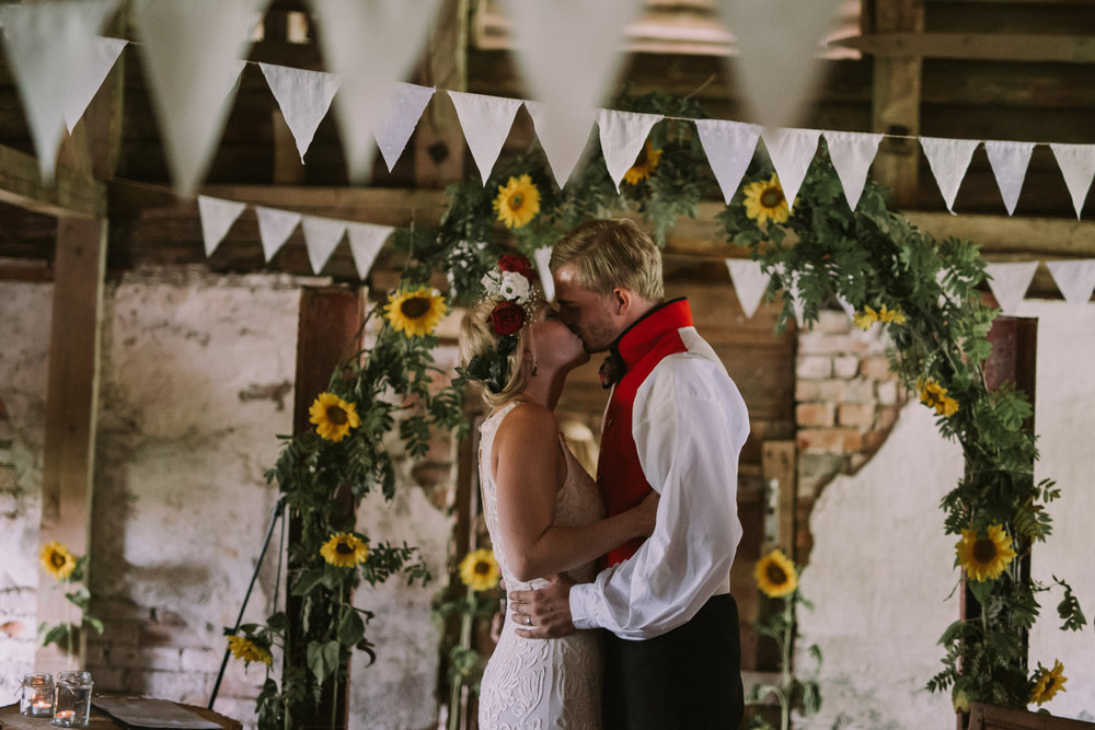 024-bryllupsfotograf-oslo-drobak-laavebryllup-tone-tvedt.jpg