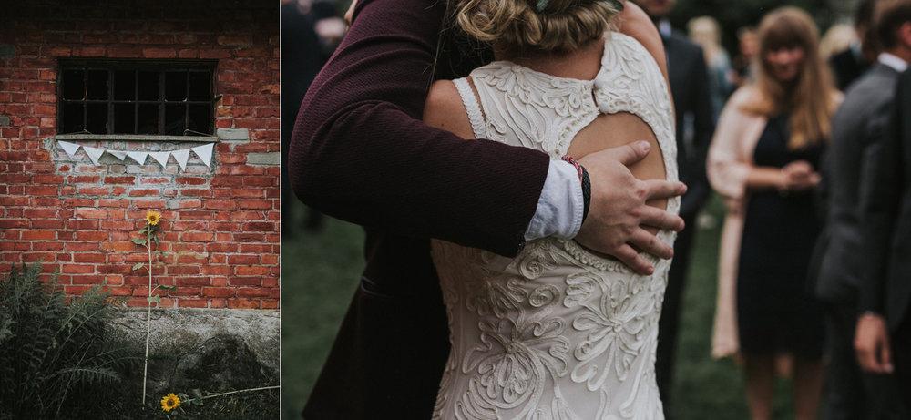 027-bryllupsfotograf-oslo-drobak-laavebryllup-tone-tvedt.jpg