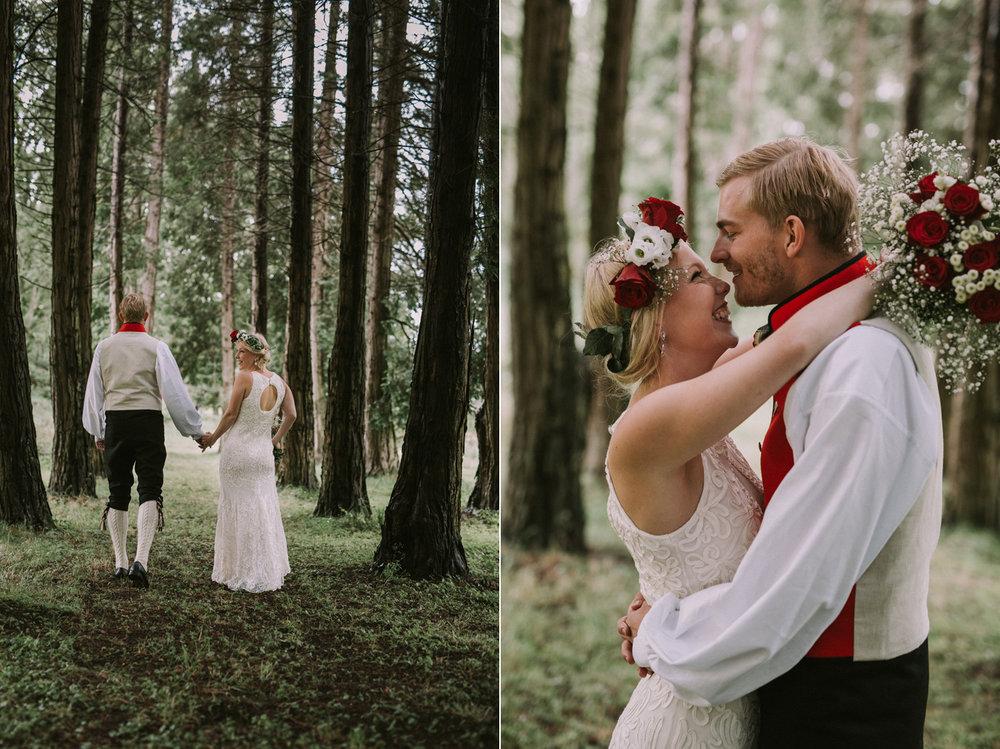 032-bryllupsfotograf-oslo-drobak-laavebryllup-tone-tvedt.jpg