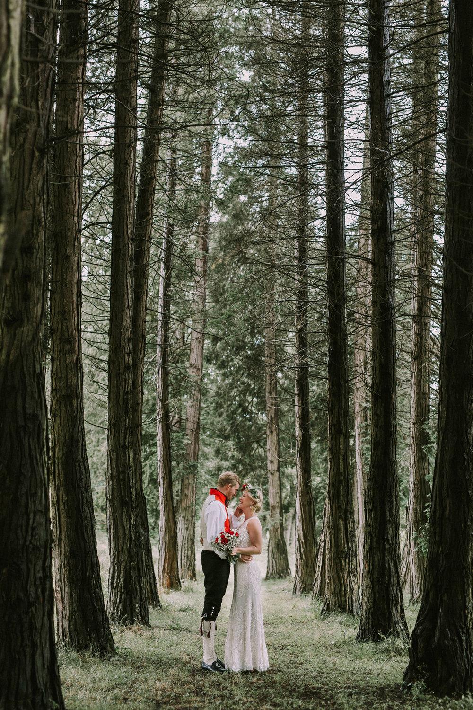 031-bryllupsfotograf-oslo-drobak-laavebryllup-tone-tvedt.jpg