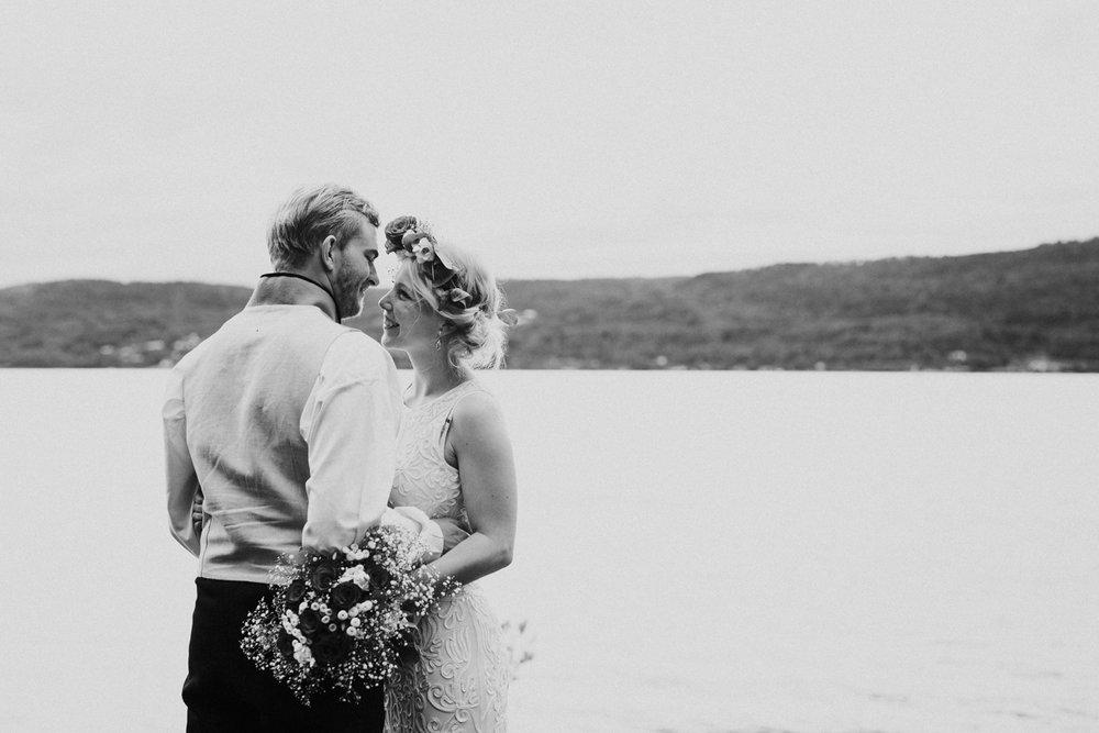 036-bryllupsfotograf-oslo-drobak-laavebryllup-tone-tvedt.jpg