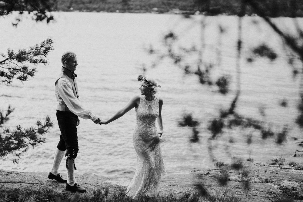 038-bryllupsfotograf-oslo-drobak-laavebryllup-tone-tvedt.jpg