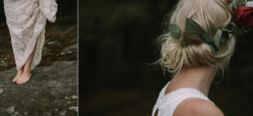 042-bryllupsfotograf-oslo-drobak-laavebryllup-tone-tvedt.jpg