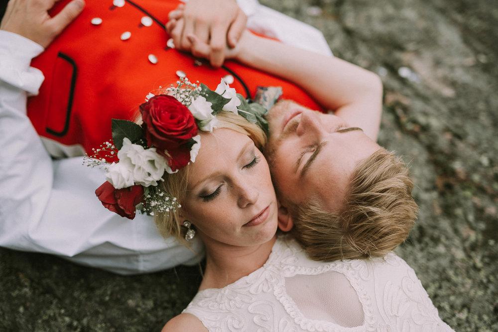 044-bryllupsfotograf-oslo-drobak-laavebryllup-tone-tvedt.jpg
