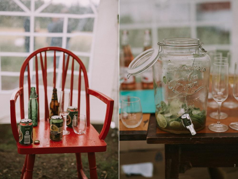 045-bryllupsfotograf-oslo-drobak-laavebryllup-tone-tvedt.jpg