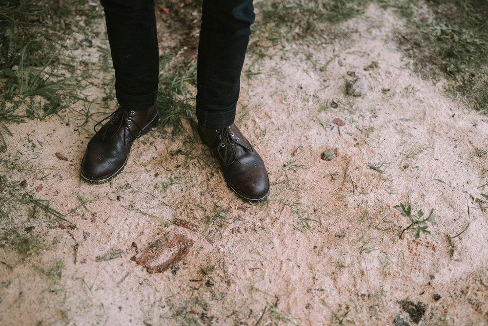 047-bryllupsfotograf-oslo-drobak-laavebryllup-tone-tvedt.jpg