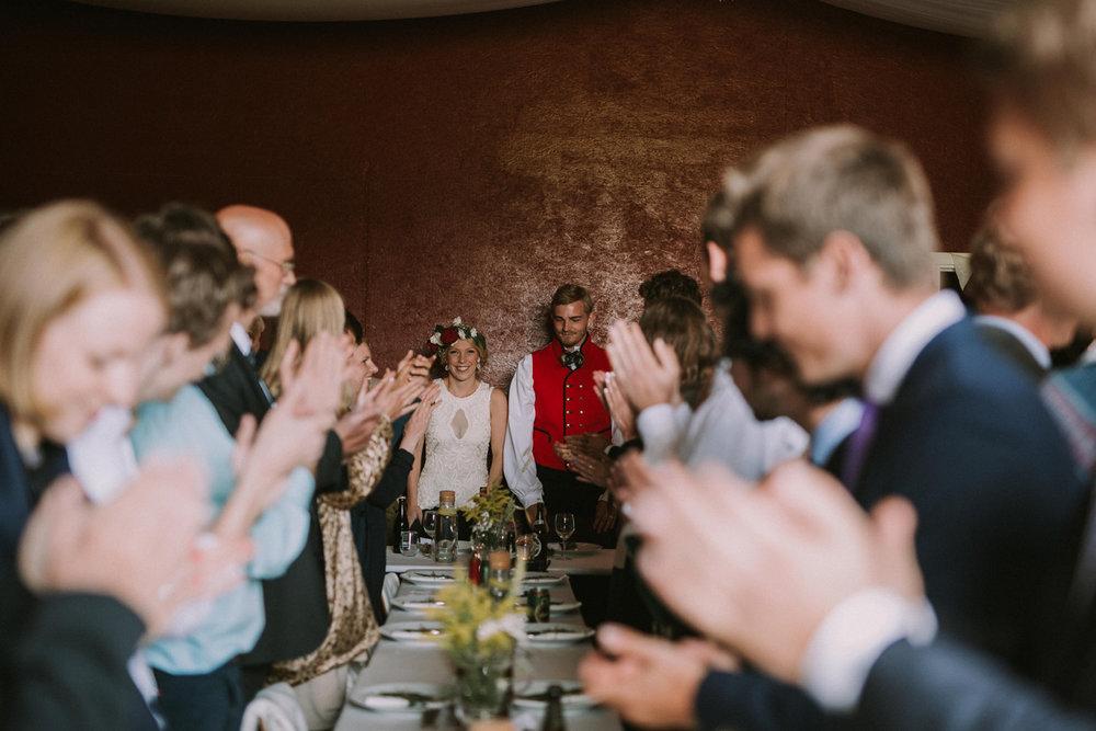 052-bryllupsfotograf-oslo-drobak-laavebryllup-tone-tvedt.jpg