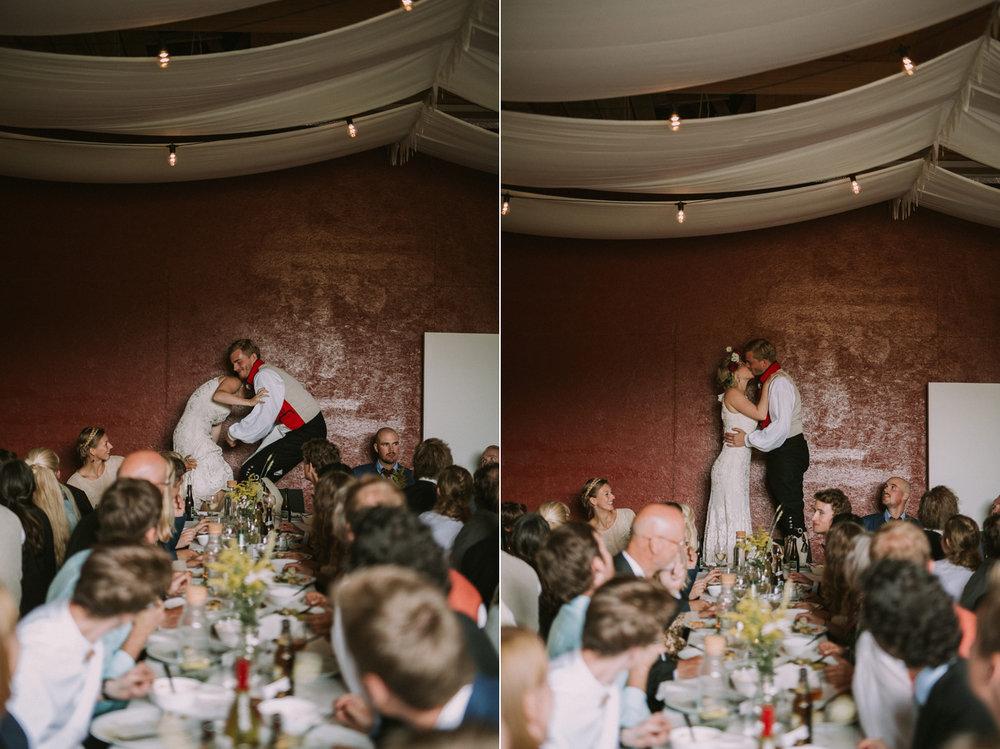 059-bryllupsfotograf-oslo-drobak-laavebryllup-tone-tvedt.jpg