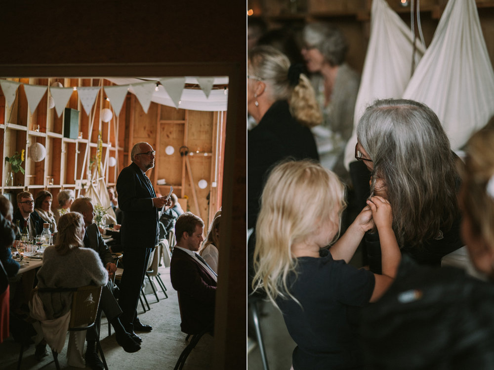 062-bryllupsfotograf-oslo-drobak-laavebryllup-tone-tvedt.jpg