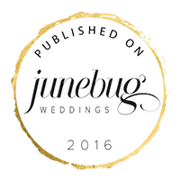 2016-published-on-badge-white-junebug-weddings copy.png