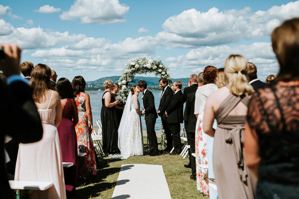 Fotograf-Tone-Tvedt-bryllup-103.jpg
