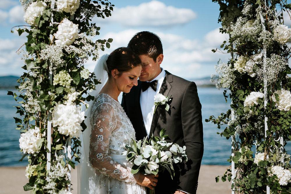Fotograf-Tone-Tvedt-bryllup-105.jpg