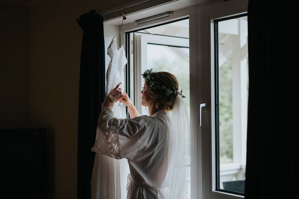 Fotograf-Tone-Tvedt-bryllup-108.jpg