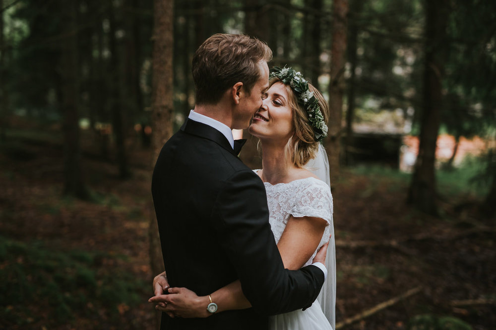 Fotograf-Tone-Tvedt-bryllup-109.jpg