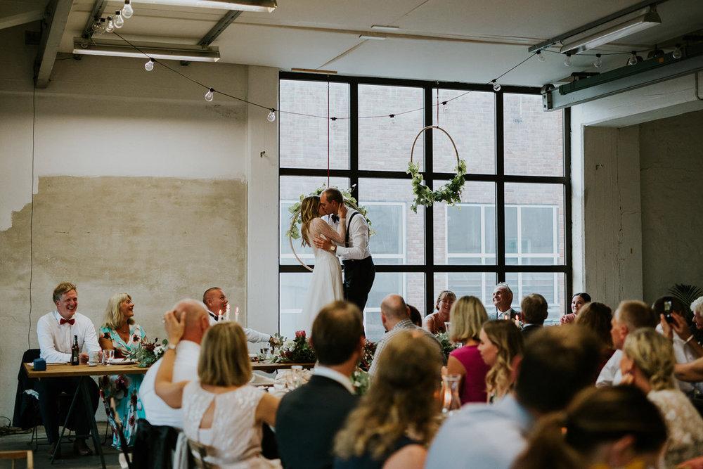 Fotograf-Tone-Tvedt-bryllup-118.jpg