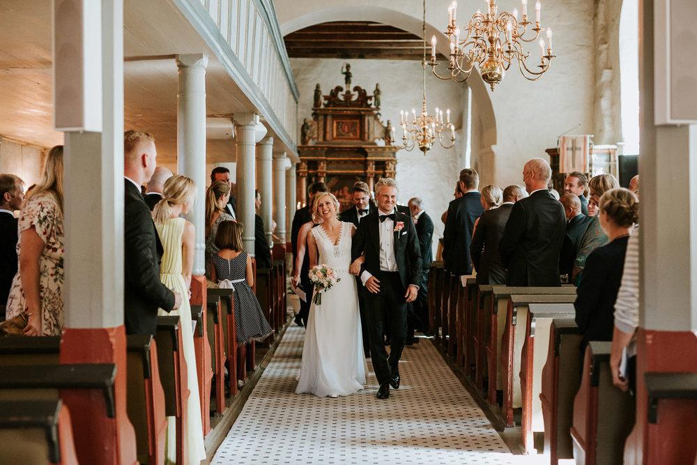 Fotograf-Tone-Tvedt-bryllup-121.jpg