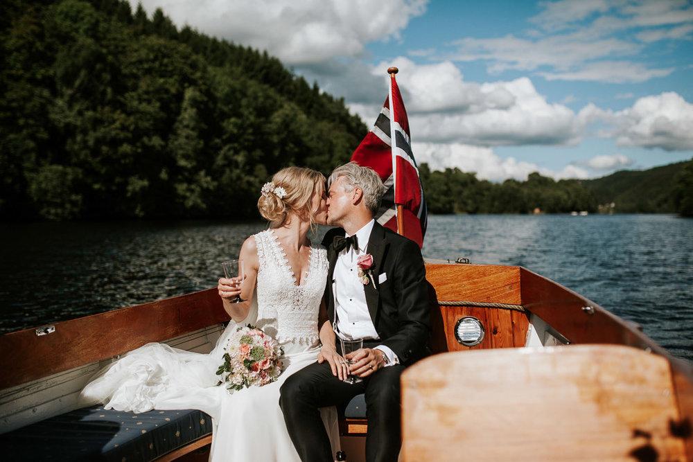 Fotograf-Tone-Tvedt-bryllup-123.jpg