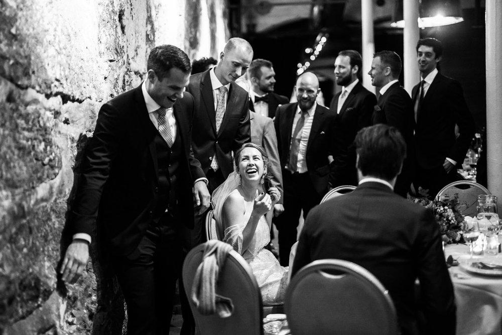 Fotograf-Tone-Tvedt-bryllup-126.jpg
