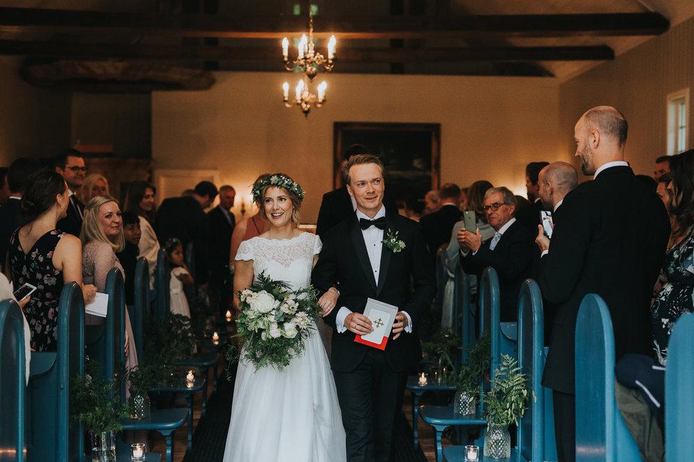 Fotograf-Tone-Tvedt-bryllup-128.jpg