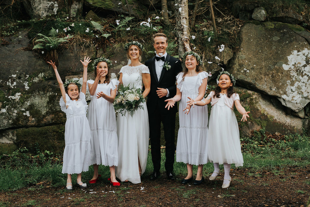 Fotograf-Tone-Tvedt-bryllup-129.jpg