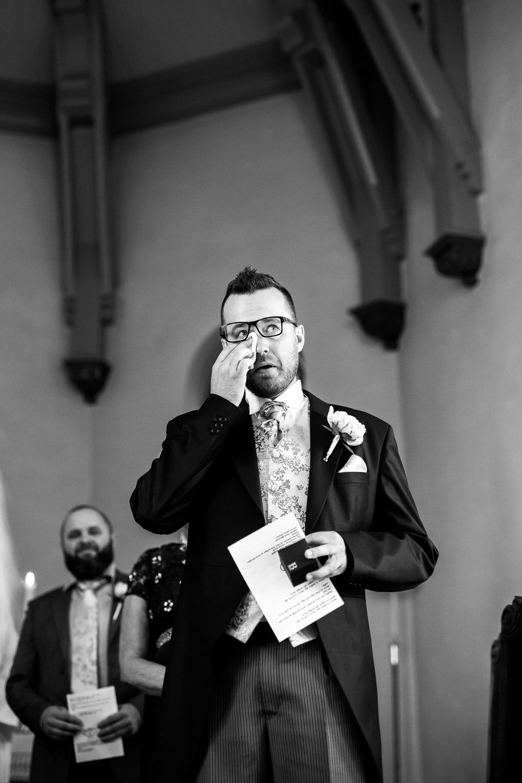 Fotograf-Tone-Tvedt-bryllup-130.jpg