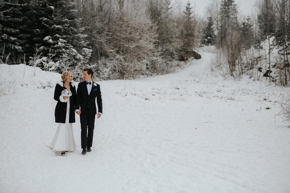 Fotograf-Tone-Tvedt-bryllup-133.jpg