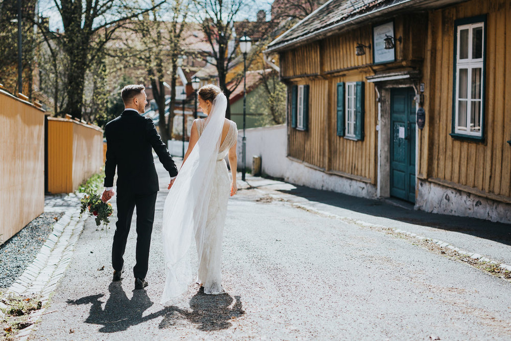 Fotograf-Tone-Tvedt-bryllup-132.jpg