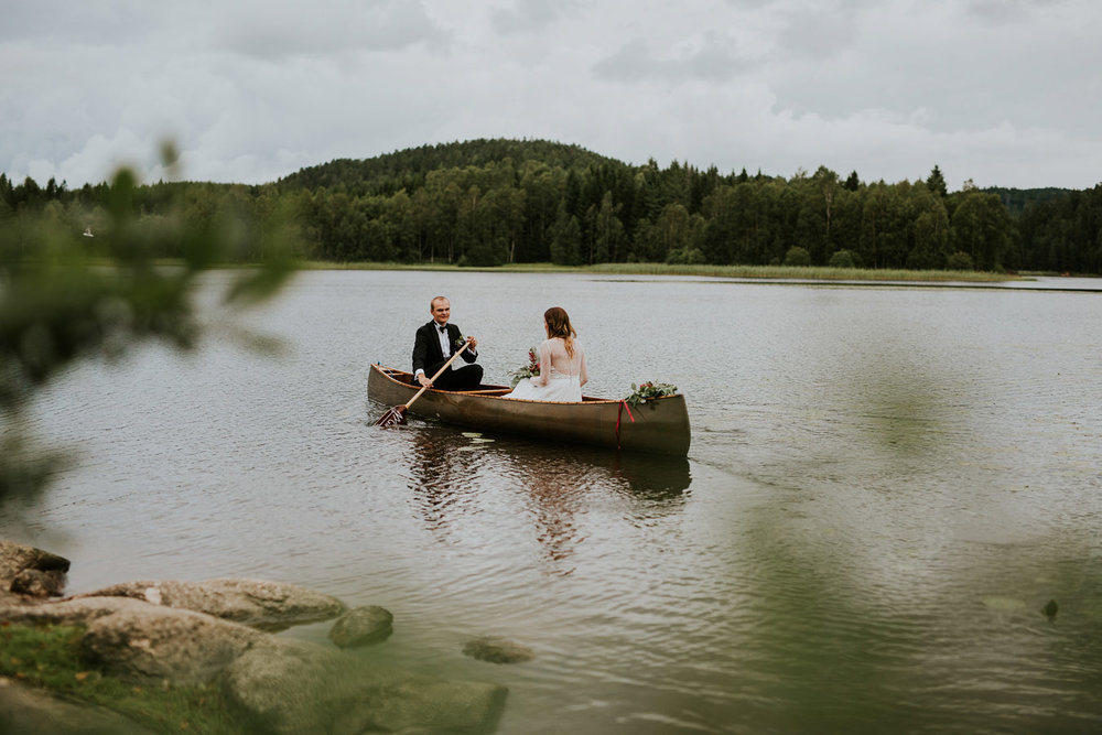 Fotograf-Tone-Tvedt-bryllup-136.jpg