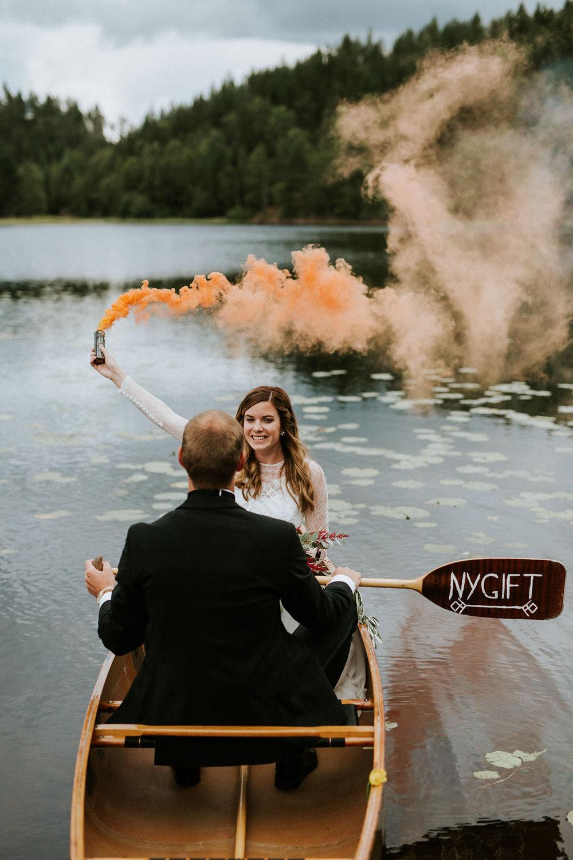 Fotograf-Tone-Tvedt-bryllup-137.jpg