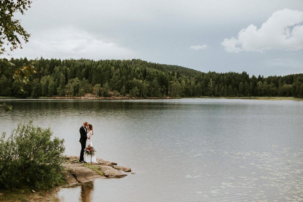 Fotograf-Tone-Tvedt-bryllup-147.jpg