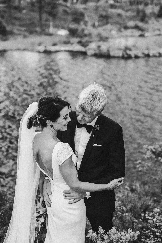 Fotograf-Tone-Tvedt-bryllup-146.jpg
