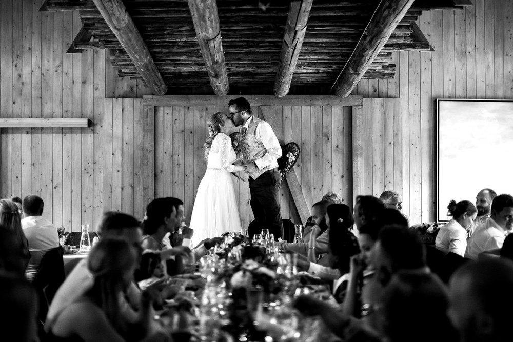 Fotograf-Tone-Tvedt-bryllup-161.jpg