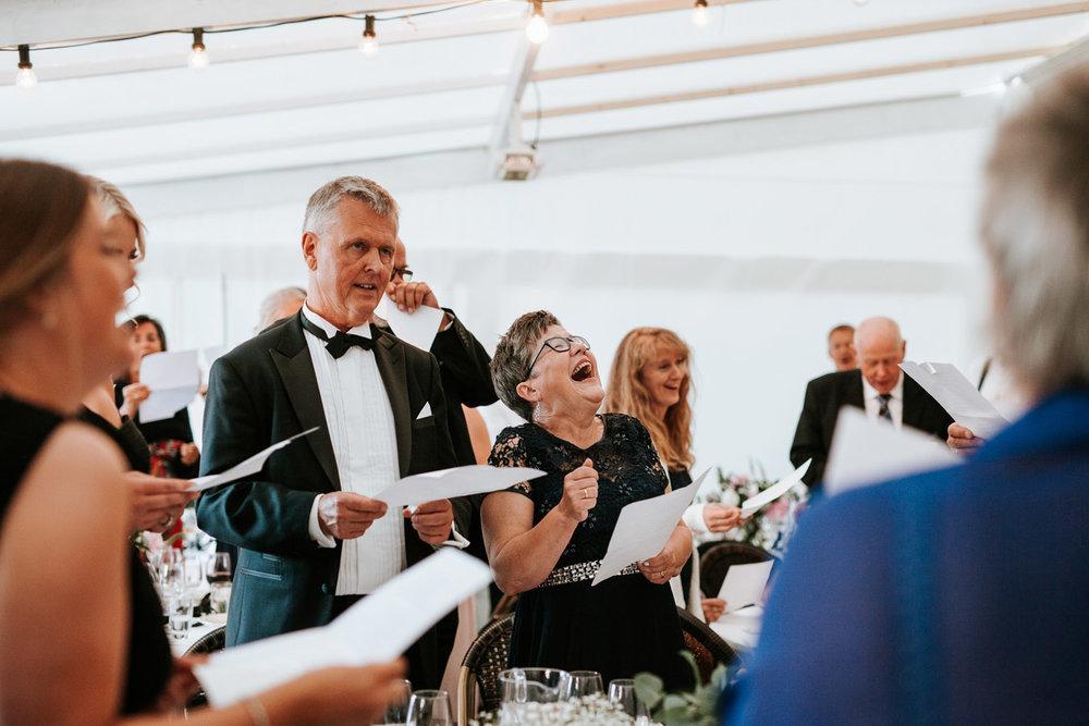 Fotograf-Tone-Tvedt-bryllup-163.jpg