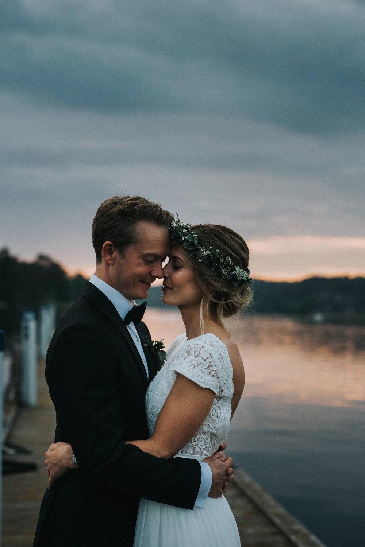 Fotograf-Tone-Tvedt-bryllup-165.jpg