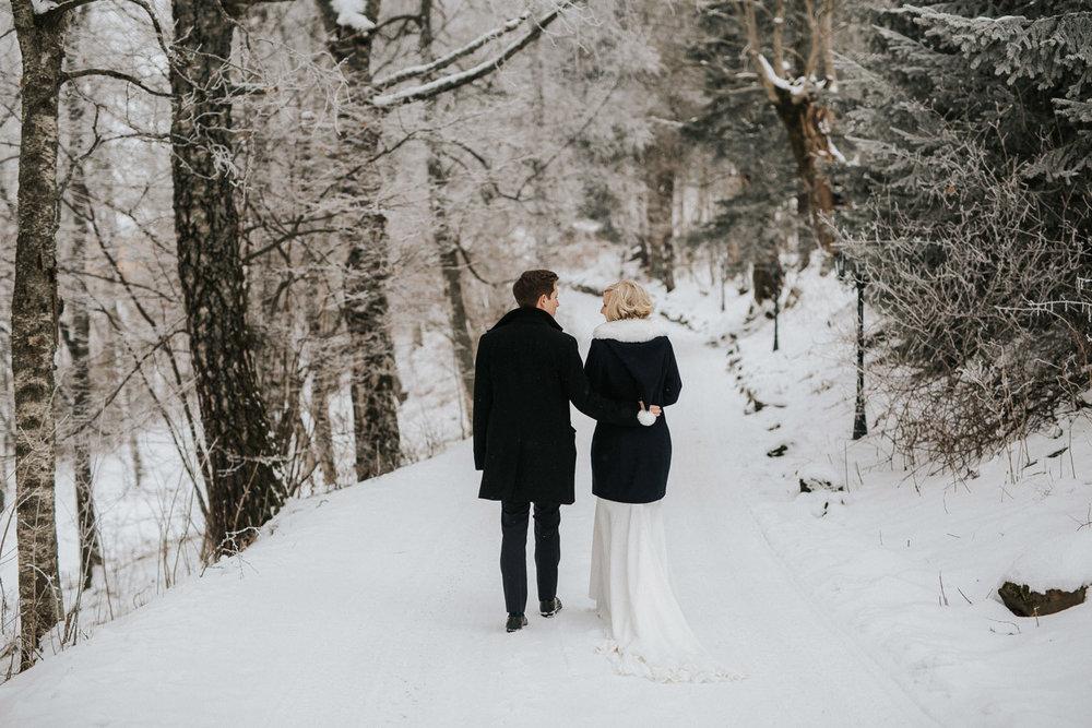 Fotograf-Tone-Tvedt-bryllup-167.jpg
