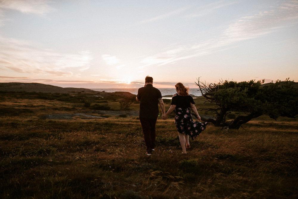 Fotograf-Tone-Tvedt-bryllup-169.jpg