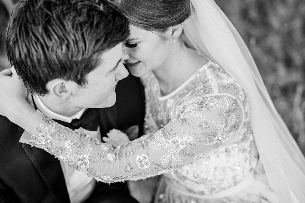 Fotograf-Tone-Tvedt-bryllup-171.jpg