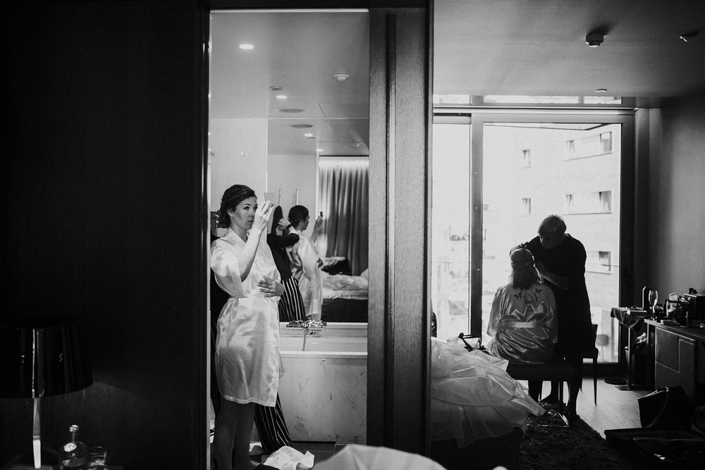 Fotograf-Tone-Tvedt-bryllup-183.jpg
