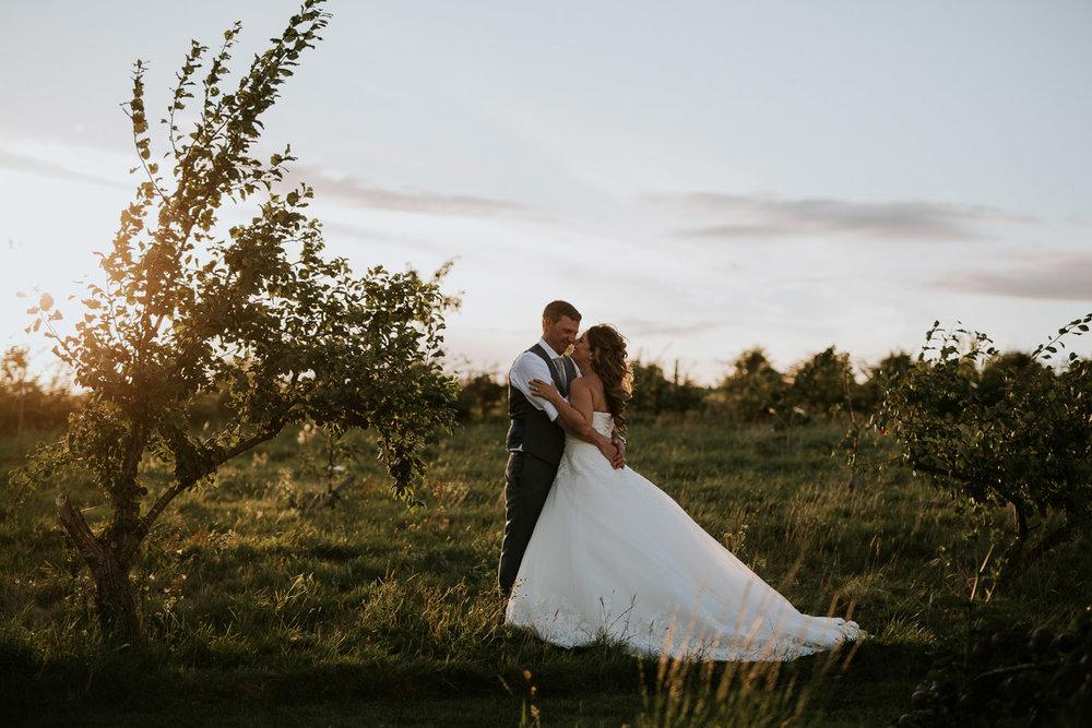 Fotograf-Tone-Tvedt-bryllup-182.jpg