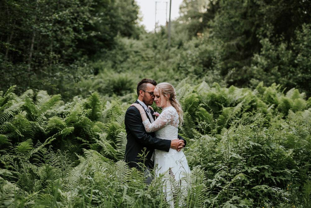 Fotograf-Tone-Tvedt-bryllup-191.jpg