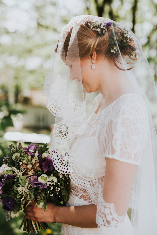 Fotograf-Tone-Tvedt-bryllup-197.jpg