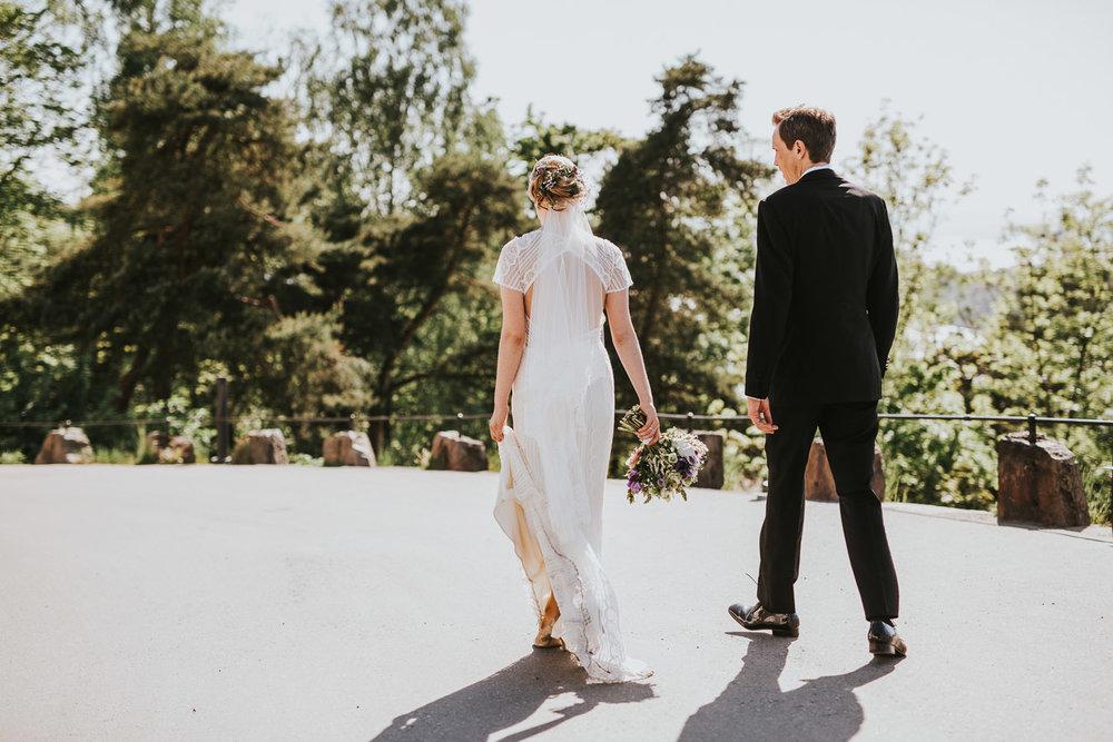 Fotograf-Tone-Tvedt-bryllup-199.jpg
