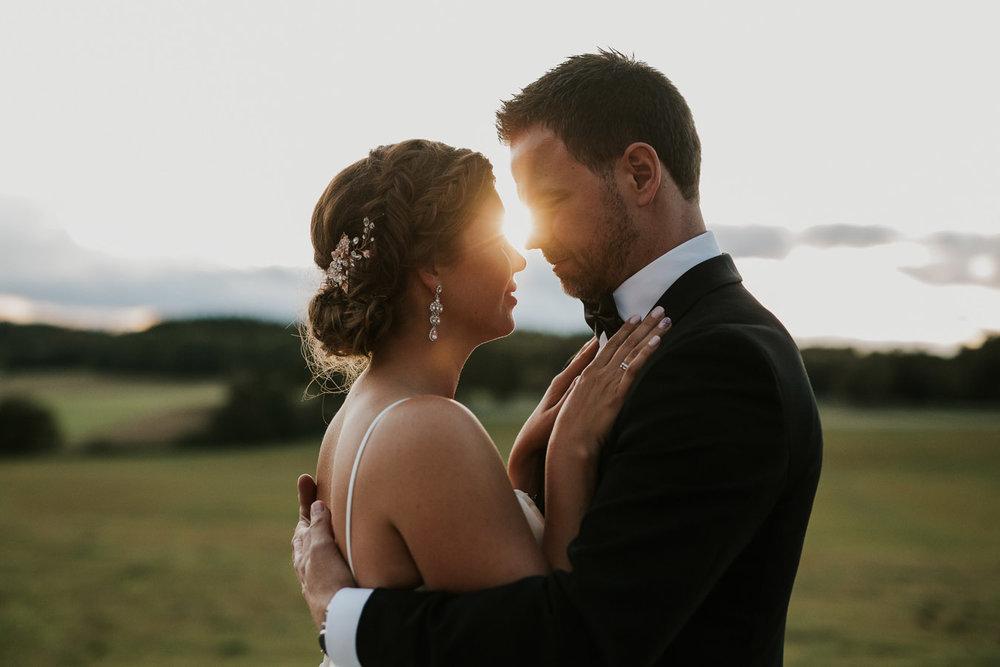 Fotograf-Tone-Tvedt-bryllup-206.jpg