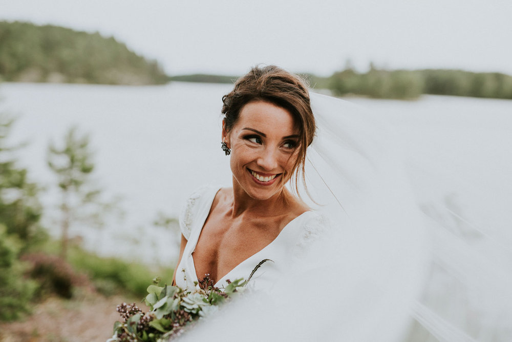 Fotograf-Tone-Tvedt-bryllup-214.jpg