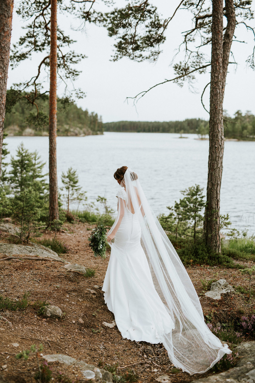 Fotograf-Tone-Tvedt-bryllup-213.jpg