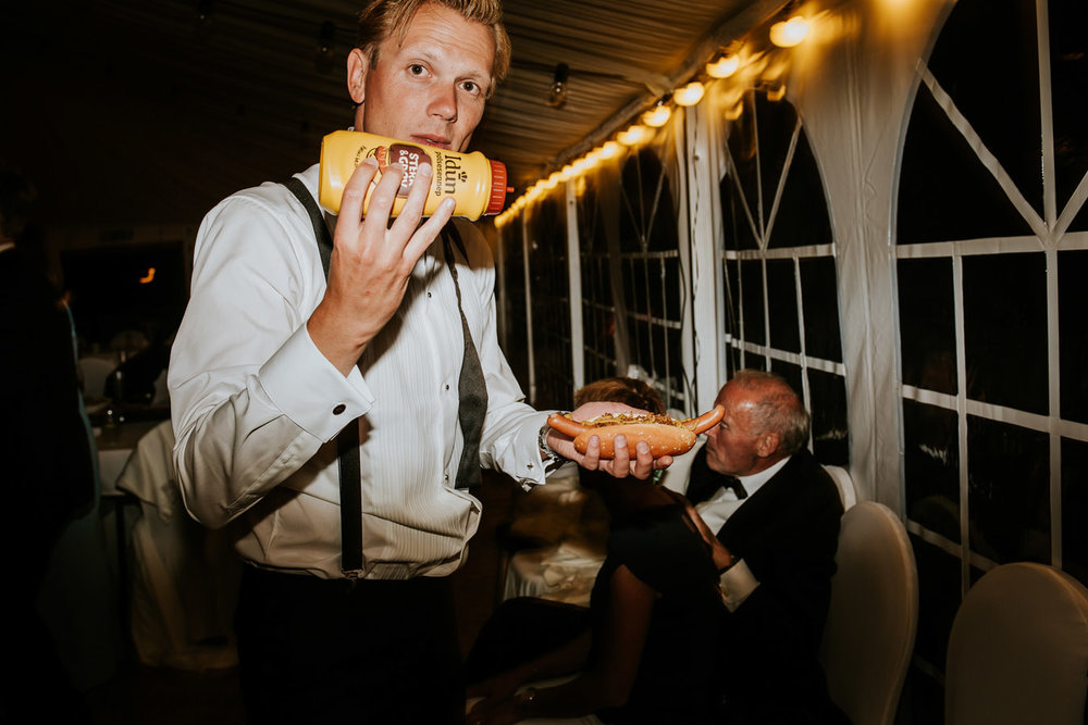 Fotograf-Tone-Tvedt-bryllup-220.jpg