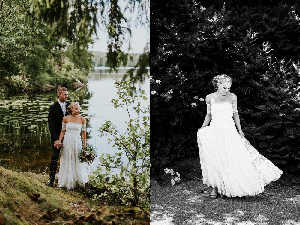 Fotograf-Tone-Tvedt-bryllup-116.jpg