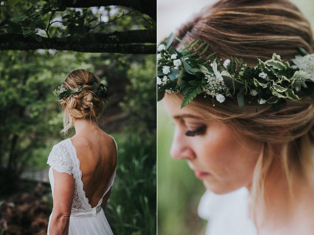 Fotograf-Tone-Tvedt-bryllup-155.jpg