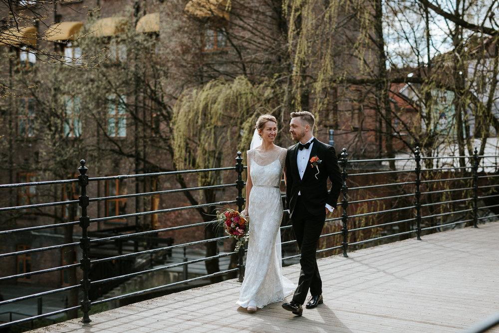 Tone-Tvedt-bryllup-fotograf-månefisken-114.jpg